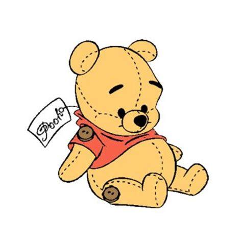 imagenes de winnie pooh sin fondo 17 mejores ideas sobre fondos de pantalla kawaii en