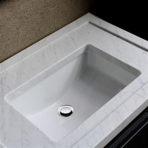 Kohler Undermount Sinks Australia Undermount Kitchen Sink Cheap White Ceramic Kitchen Sinks