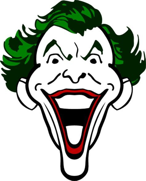 joker tattoo png on the origin of jokers morgan on media