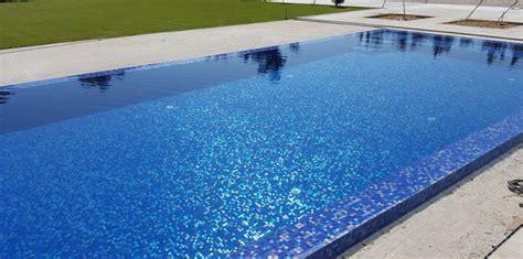 Glass Wall Bathroom create a splash with spanish glass mosaic pool tiles