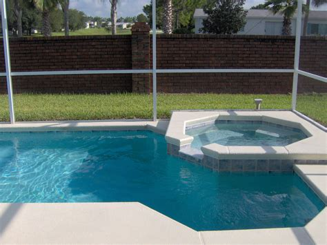 small pool file small pool with small jacuzzi jpg wikimedia commons
