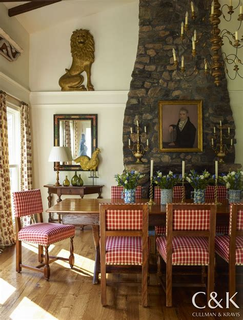 dining room sets in ct 108 best dining rooms images on pinterest dining rooms