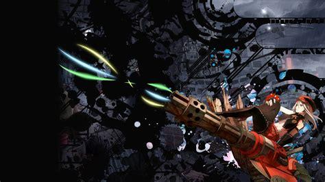 wallpaper anime god eater hd god eater e wallpaper 1920x1080 185447 wallpaperup