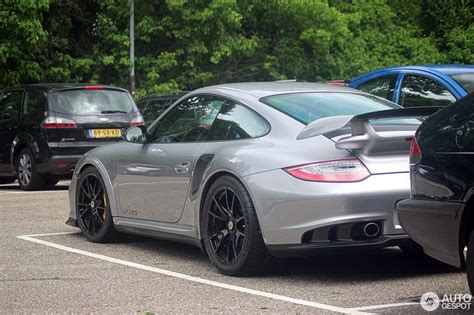 Porsche Gt2 Rs 2015 by Porsche 997 Gt2 Rs 9 May 2015 Autogespot