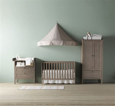 ikea chambre de bebe davaus chambre bebe ikea sundvik gris brun avec