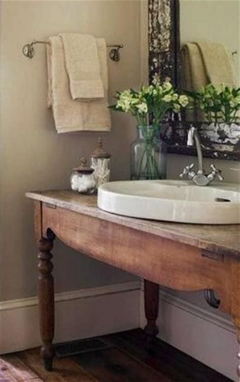 powder room table 25 best powder rooms ideas on powder room
