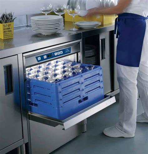 Electrolux Countertop Dishwasher by Electrolux Nuc1gms Undercounter Dishwasher Mrce