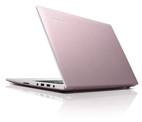 Harga Lenovo Warna Pink spesifikasi laptop lenovo ideaped s300 rharyantocomputer14
