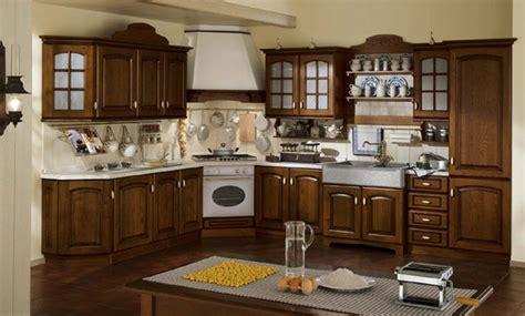 modern house solid wood kitchen cabinet modern modular solid wood kitchen cabinet id 6455522