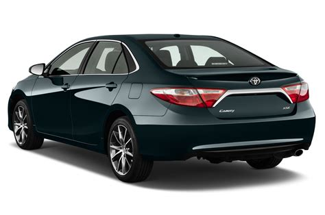 Toyota Camry Toyota Camry Reviews Research New Used Models Motor Trend