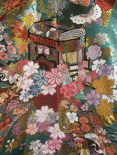 Outer Kimono Outer Motif Murah 22 17 best images about japanese design patterns in kimono textile and paper on
