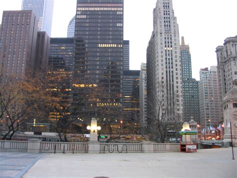Free Search Chicago Il File Downtown Chicago Illinois Nov05 Sta 2460 Jpg Wikimedia Commons
