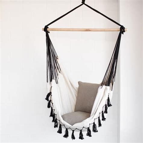 Hammock Chair by 25 Best Ideas About Hammock Chair On Chairs