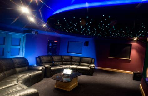 the 100 best of world cinema 100 home cinema at 0 finance 5 of the best in stock