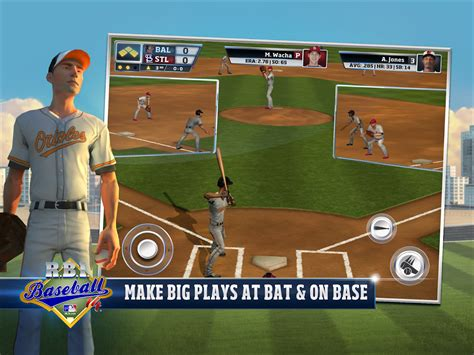 r b i baseball 14 android apps on google play r b i baseball 14 android apps on google play new style