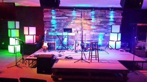 Small Living Room Decorating Ideas collanews aggregator vj 187 church stage design ideas
