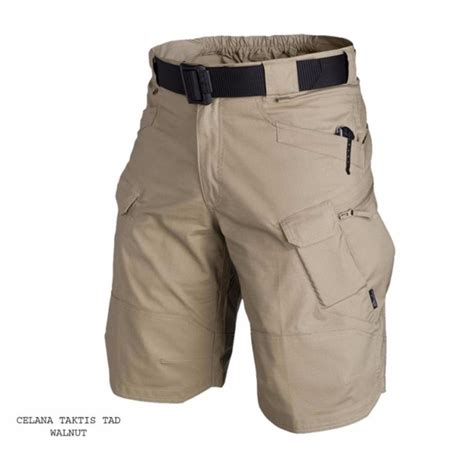 Celana Tactical Panjang Hijau Army celana panjang tactical army blackhawk banyak kantong