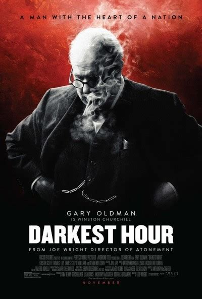 darkest hour king darkest hour movie review film summary 2017 roger ebert