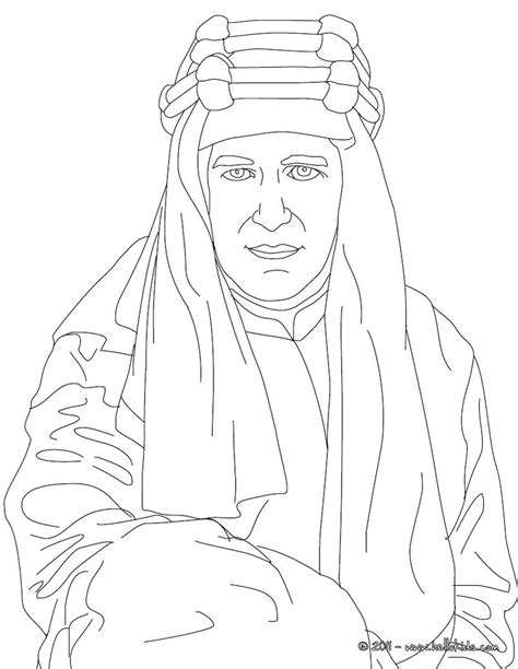 E T Coloring Pages by T E Of Arabia Coloring Pages Hellokids