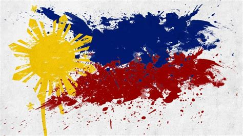 layout artist rates philippines 237 best images about philippine flag on pinterest the