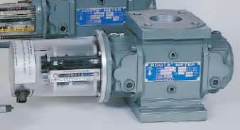 buy dresser roots rotary gas meter 2000 cfh 2 0