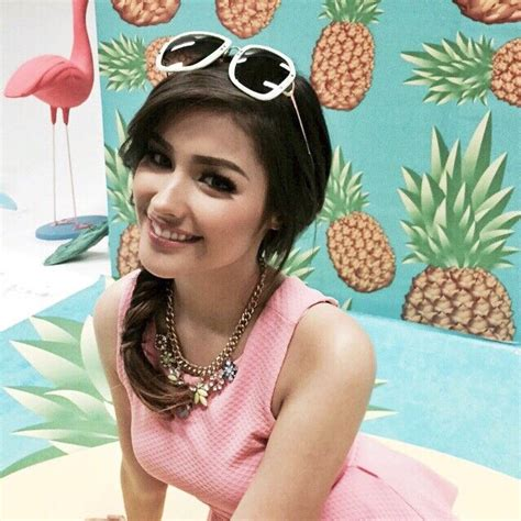 Make Up Fitri Liza 49 best chiu images on asian