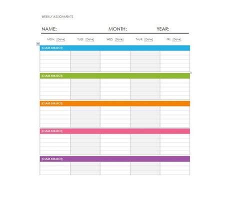 2018 printable monthly calendar lovely free printable calendar 2018