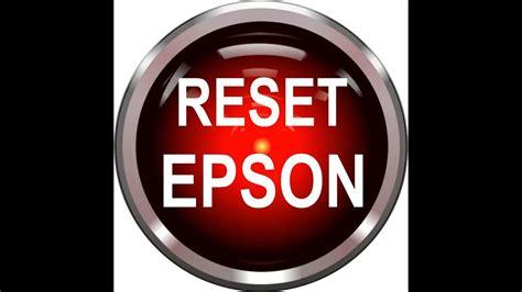 reset epson xp 214 baixar baixar reset impressoras epson de 170 modelos almofadas