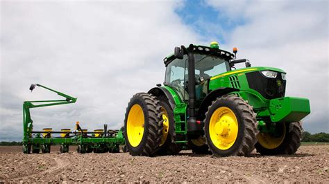 Images For Deere tractors deere ssa