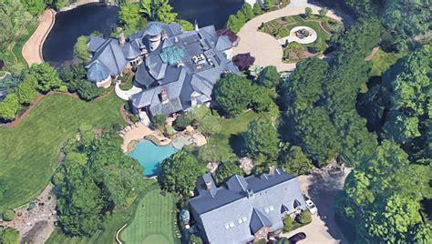 papa john house john schnatter house house plan 2017