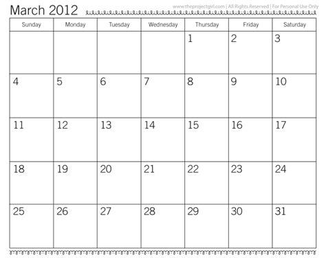 printable calendar easy simple printable calendar myideasbedroom com