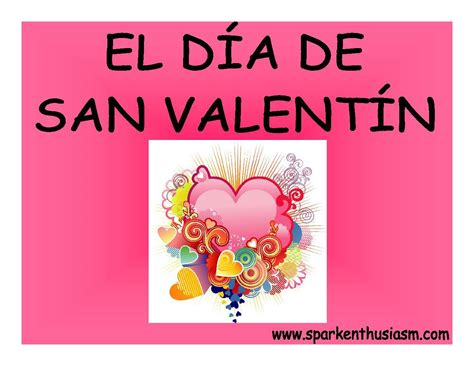 san valentin messages day wallpapers san valentin daysan
