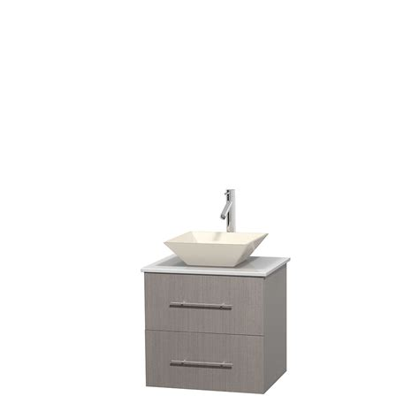 centra 24 in single vanity in white with solid surfacetop wyndham collection wcvw00924sgowsd2bmxx centra 24 inch