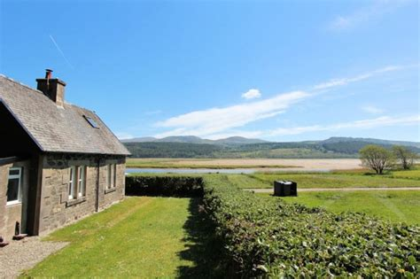 Scotland Last Minute Cottages by Ellary Estate Cottages Self Catering Accommodation 13