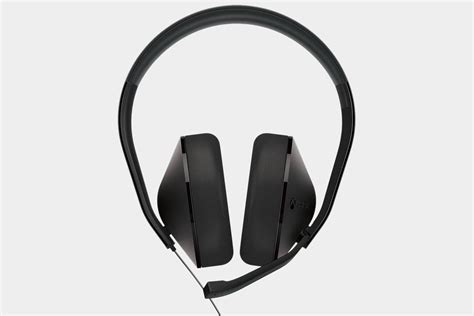 best headset xbox one the 10 best xbox one headsets of 2016 digital trends
