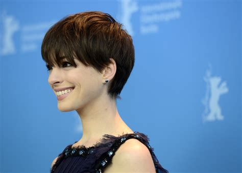 movie actresses short hairstyles 50 of the best celebrity short haircuts for when you need
