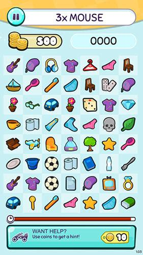 play doodle find free find stuff doodle match android apk find stuff