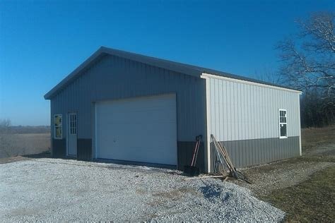 products pole barns buildings meek s lumber and