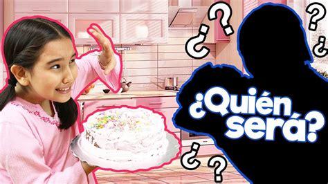 decorando un pastel gibby decorando un pastel sin ver sin manos y m 225 s gibby vs