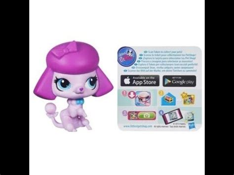 lps from toys r us lps my new lps from toys r us
