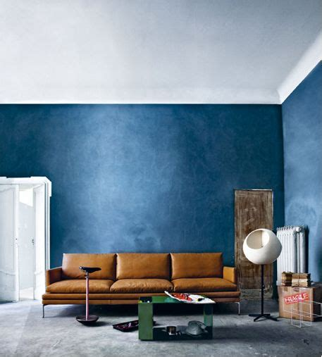 color shades for walls best 25 blue washing room furniture ideas on pinterest