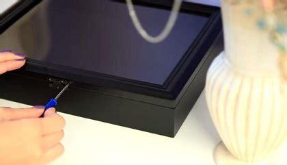 Anting Mawar Atom Anting Kain Kecil ide membuat kotak perhiasan cantik untuk menyimpan cincin dan anting anting