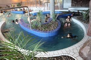 le centre aquatique 224 l heure d 233 t 233 centre aquatique
