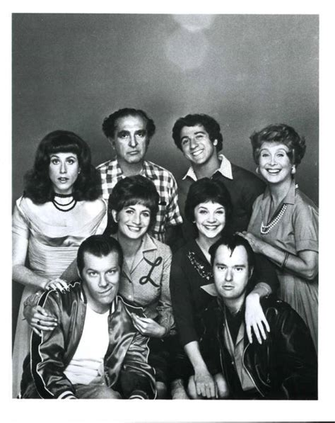 shirley cast shirley cast 28 images laverne shirley classic tv