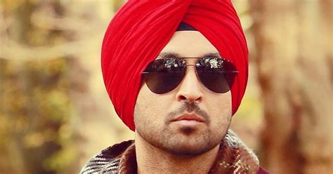 upcoming biography movies 2016 upcoming movies of punjabi actor singer diljit dosanjh