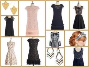 Costume ideas the great gatsby roaring 20 s costumes greatgets com