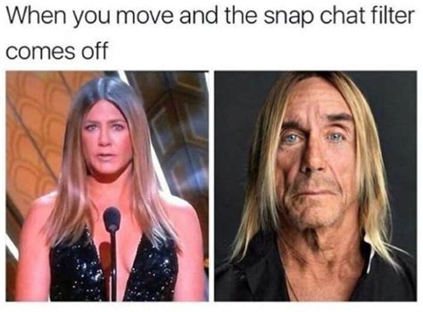 move   snapchat filter   realfunny