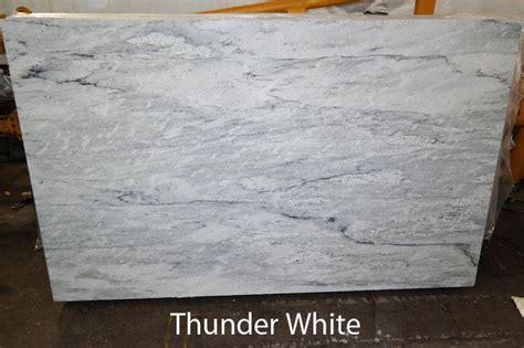 Kitchen Cabinet Redo Thunder White Basil Kitchen Pinterest Grey Granite