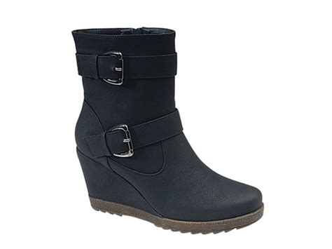 Boots Of Your Choice by S Fashion Boots Your Choice