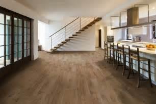 Greige Living Room carrelage imitation parquet noce es 1005 20x80